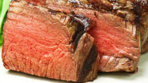 ミートガイの美味しいおすすめ肉3選
