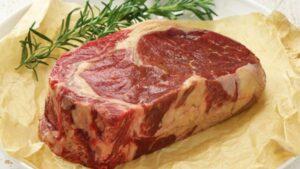 いきなりステーキより安く美味しい肉を食べる方法