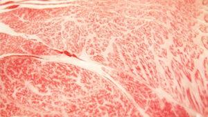 セゾンブシェのおすすめ肉3選