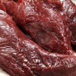 【臭い?】カンガルー肉はどんな味?通販でお取り寄せしてみた