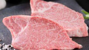 3位:博多和牛シャトーブリアン【通販でお取り寄せランキング】